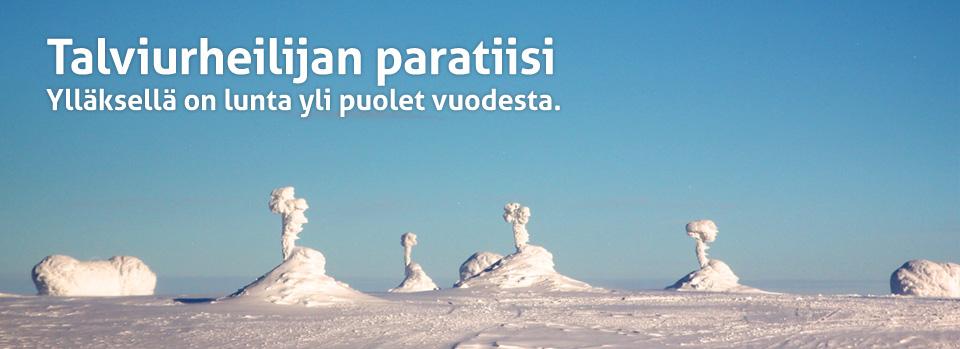 nosto-talvi-suomi-ylllas-lunta