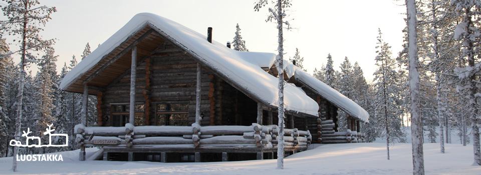 talvi-luostakka